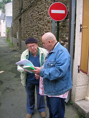 CORSARIO LUDICO 2007 - 070