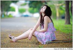 Tasha_01_019 (playsone) Tags: tasha
