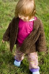 Kaia's Sweater-6