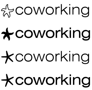 coworking-heliosext