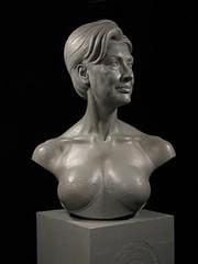 hillary_clinton_statue