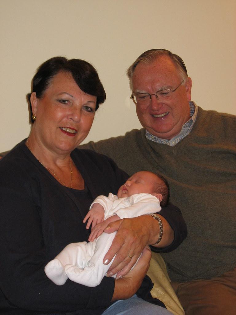 Grandparents 003