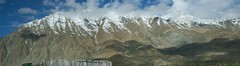 Kargil (ja) Tags: india mountains kashmir himalaya montaa ladakh