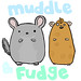 Muddle & Fudge