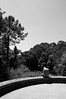 the other side... in b&w (...storrao...) Tags: trees blackandwhite bw man portugal gardens reading nikon sitting noiretblanc nb bn porto sentado homem jardins árvores serralves pretobranco lendo d90 storrao sofiatorrão nikond90bw
