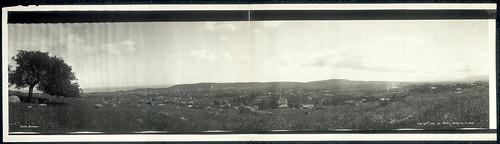 Santa Barbara 1880s