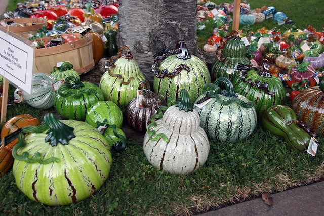 IMG_6010 green pumpkins