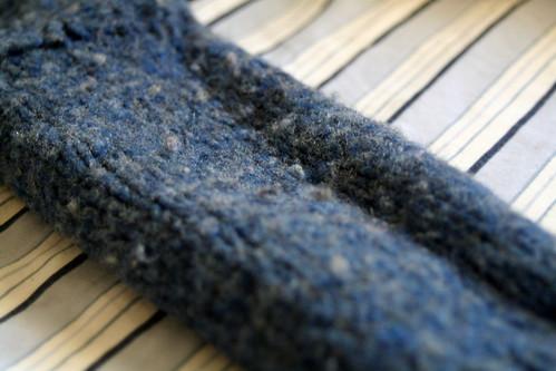 fuzzysweater1