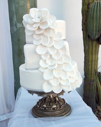 Laura´s Cake