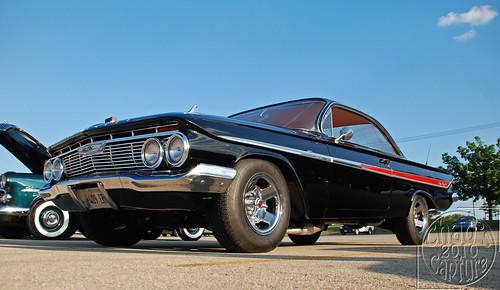 1961 Chevy Impala Lowrider 1961 Chevy Impala ss