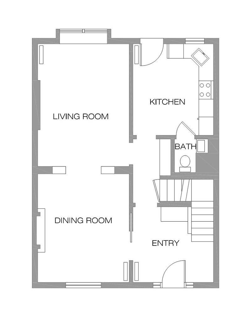 20101101 floor plan