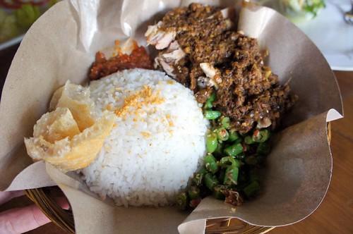 Ad Hog Kota damansara babi guling (7)