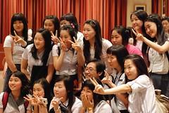 classic (jykthemuse) Tags: women kim korea seoul  joon  sejong namjunepaik   jyk gwangwhamoon jykthemuse joonyoung