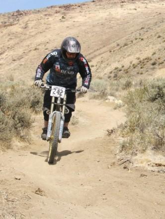 Randy Robison