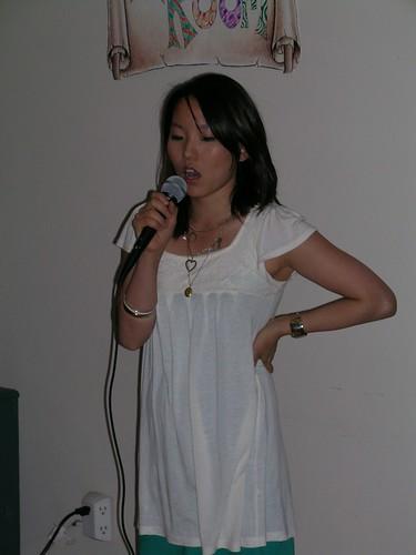 Jiwon Li