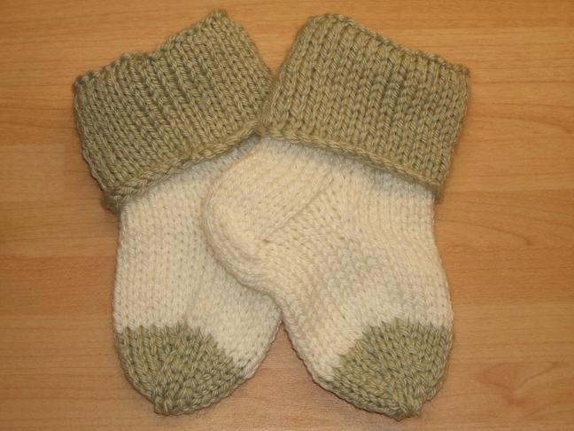 Socklets