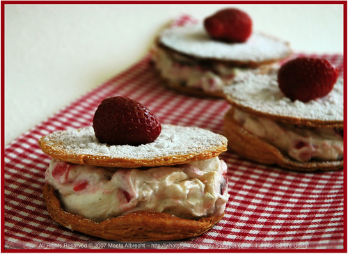 StrawberryMilleFeuille02