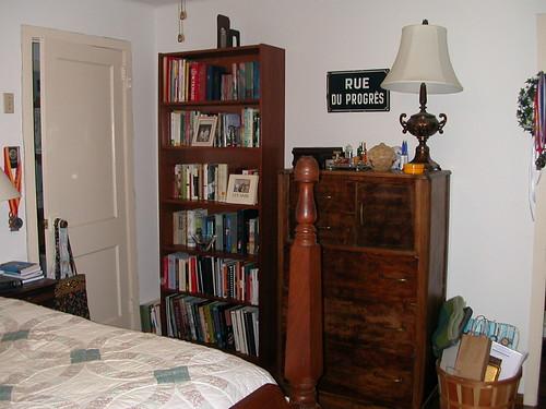 bedroom arrangement bedroom designs pictures