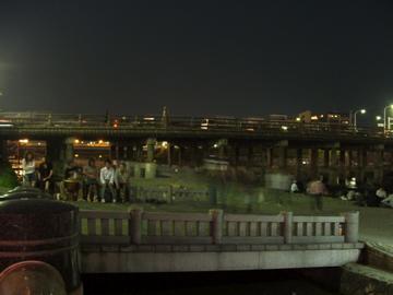 san-jo bridge
