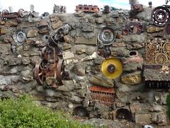 Arnos Wall5