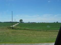 Indiana vista
