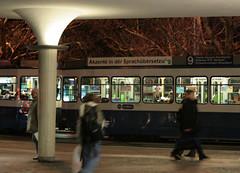 03.01.2007 - Akzente i.d. Sprachvermittl