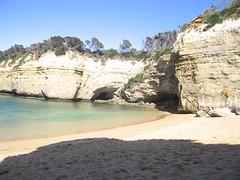 IMG_3053 (kenorrha) Tags: australia greatoceanwalk scenicsnotjustlandscapes