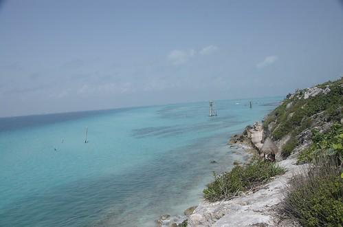 isla_mujeres_playa_sur