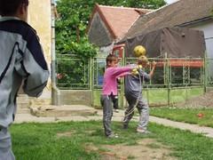 001 (proiectar) Tags: street school kids children play streetkids freizeit spiel schule strassenkinder