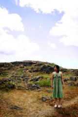 (EL@Seattle) Tags: people person photo washington wa hh orcasisland orton 2007 hunghung