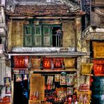 hanoi shop 22