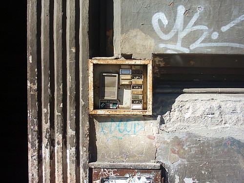Telefonillo praguense