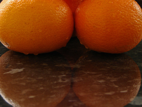 Juicey fruits