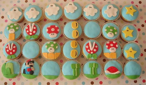 super mario cupcakes 003_2