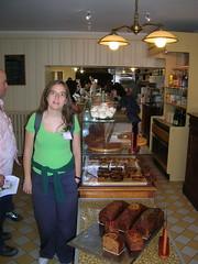 CORSARIO LUDICO 2007 - 084