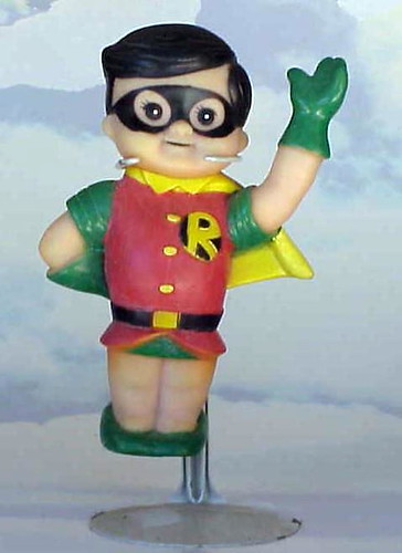batman_robin_superjrsqueak