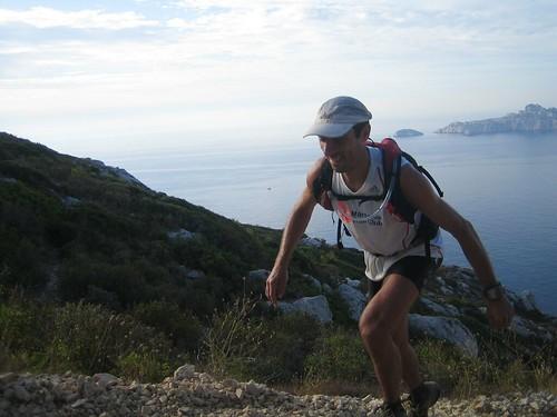 Trail MTC calanques Pierre (12)