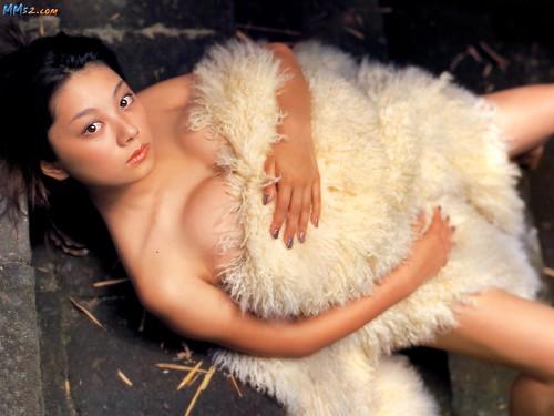 小池栄子の画像9265