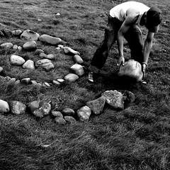 Bill Rocks - by Taz etc.