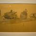 art in guangzhou