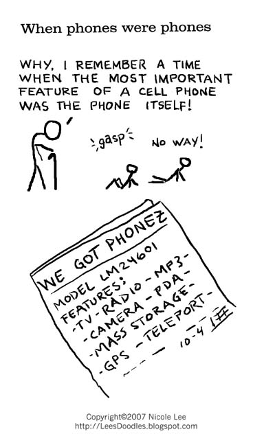 2007_10_04_when_phones_were_phones