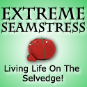 Extreme Seamstress