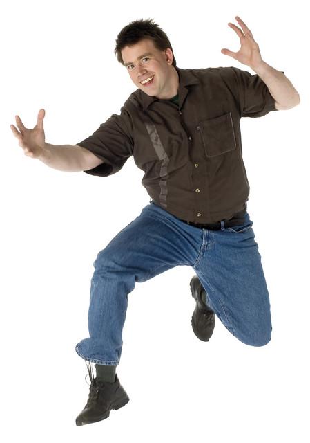 Christer-hoppar-högt