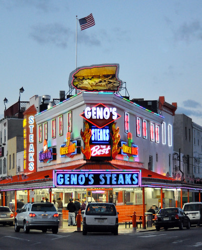 Cheesesteaks_Genos
