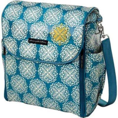 petunia bag