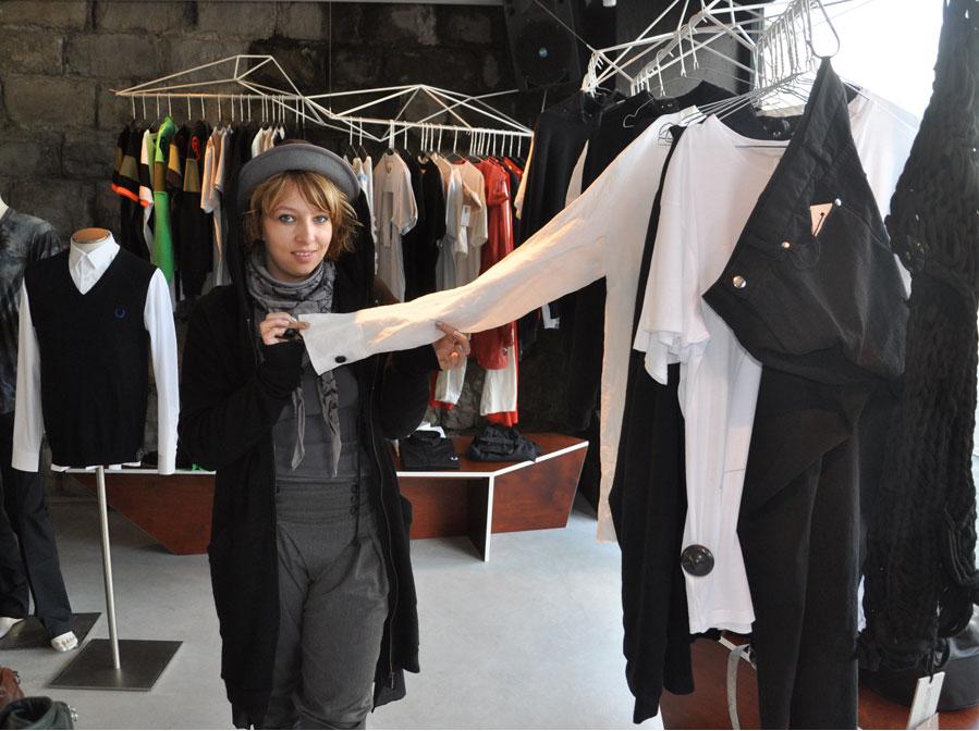 fashionslave1