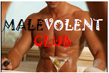 MaleVolent Club 4722904788_ecdaabc9c1_m