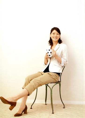 オリスタ (2010 6/21) P.33