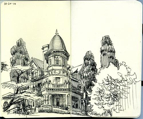 koehler house
