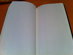 ほぼ日手帳WEEKS 2011年